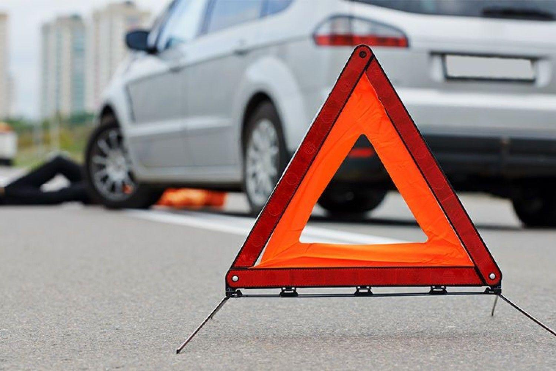 Pomoc drogowa na terenie Białołęki